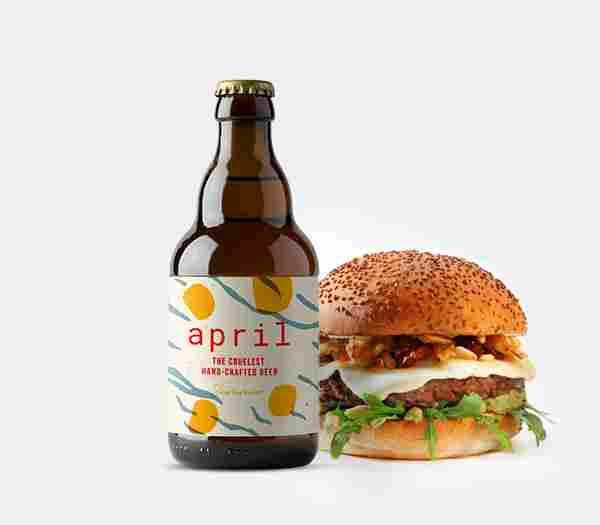 https://kdbc.co.za/wp-content/uploads/2017/05/inner_beer_burger_1.jpg