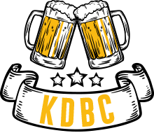 https://kdbc.co.za/wp-content/uploads/2019/04/beer.png