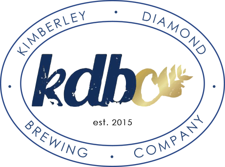 Kimberley Diamond Brewing Company