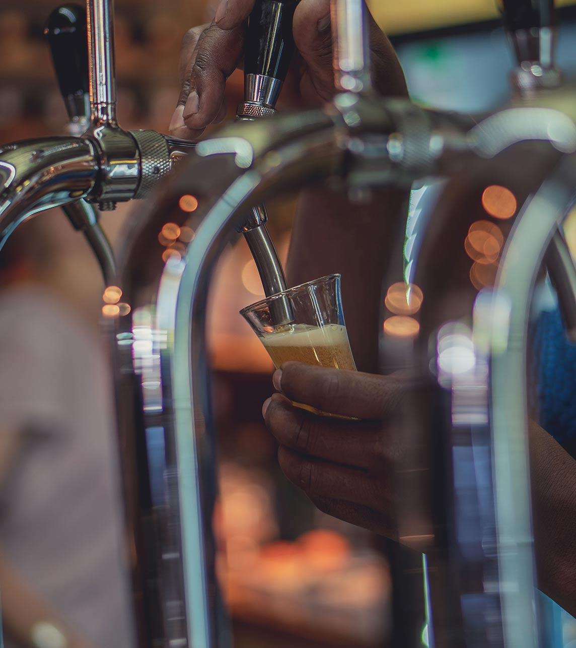 https://kdbc.co.za/wp-content/uploads/2019/09/beer.jpg