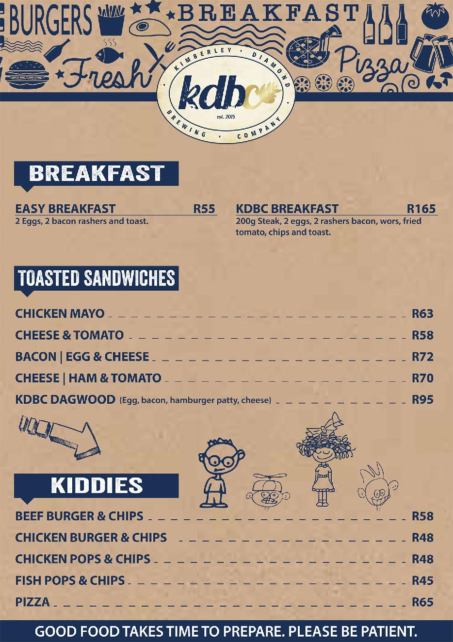 full menu 2019_Page_01