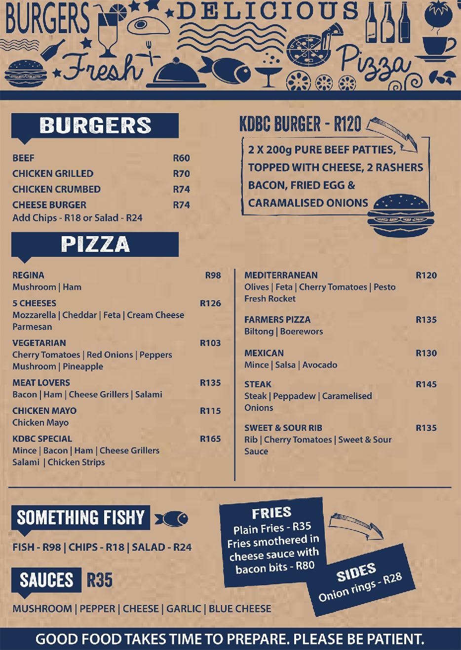 full menu 2019_Page_02