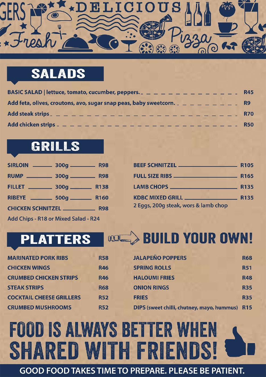 full menu 2019_Page_03