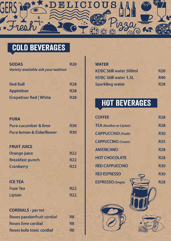 full menu 2019_Page_05