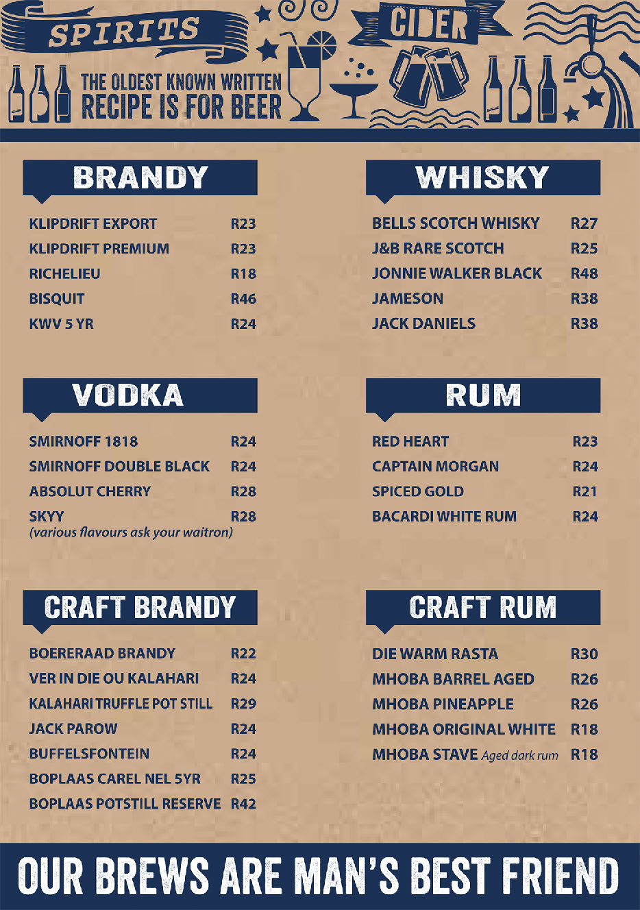 full menu 2019_Page_06
